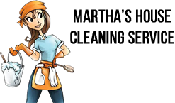 Fleming Island House Cleaning